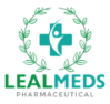 LealMeds