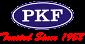 PKF-Finance