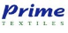 Prime-textiles