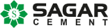 Sagar-Cement