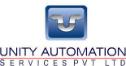 Unity-Automation